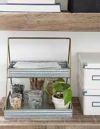 Better Homes And Gardens Tv Stand With Hutch Better Homes And Gardens Style Spotters Decorating Blog