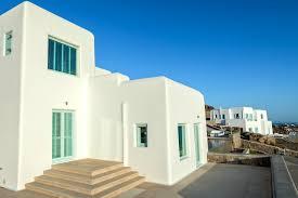 Exterior View Villa Moana Villabeat Com