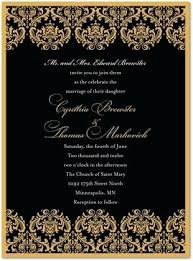 vow renewal invitations vow renewal invitation wording 6826 as well as wedding vow renewal