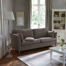 canapé 2 places la redoute canapé 2 places 30 modèles pour les petits espaces canapé