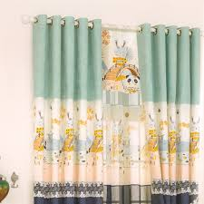 Kids Room Curtains by Unique Curtains Bay Window Curtain Ideas For Kids Room With