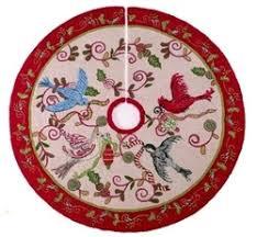 243 best a cardinal christmas images on pinterest cardinals