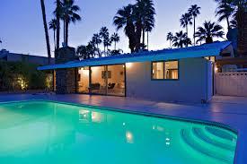 Average Backyard Pool Size Planning A Swimming Pool U0027s Size And Depth