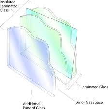 impact glass entry doors how to select impact resistant glass cgi windows