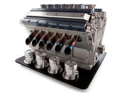 design kaffeemaschine neue kaffeemaschine mit modernem design formel 1 inspiriert