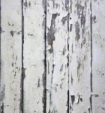 Grey Textured Paint - free paint textures stock photos stockvault net