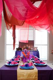 Moroccan Party Decorations 55 Best Belly Dance Party Images On Pinterest Moroccan Party