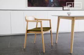 Stockholm Armchair Stockholm Chair A Comfortable 50 U0027s Style Designer Chair Pib
