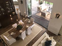 kendall bergstrom real estate top 5 new home trends
