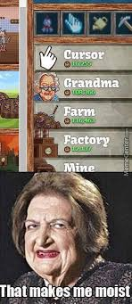 just noticed this while playing cookie clicker by bogdan milenkovic