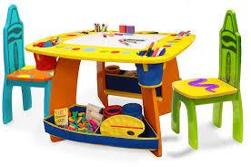 diy toddler bed bunk beds decorating toddler bed bunk beds