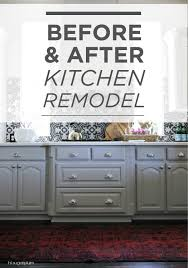 what type of behr paint for kitchen cabinets pin on diy