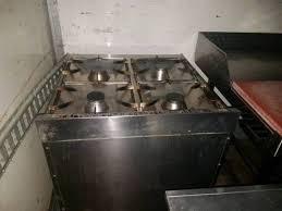 gastroküche gebraucht gastroküche knochensäge konvektomat in baden württemberg
