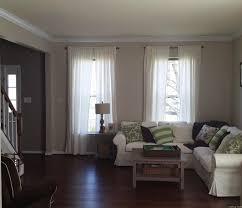 Home Decor And Flooring Liquidators Home Decor And Flooring Liquidators 28 Images Home Decor In