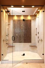 2 person shower two person shower design master showers