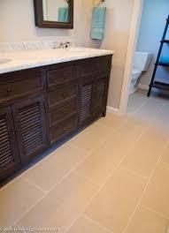 master bath remodel cre8tive designs inc