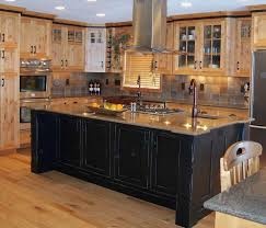 Modern Cherry Kitchen Cabinets With Amazing Modern Kitchen Cabinets Cherry Modern Cherry Kitchen