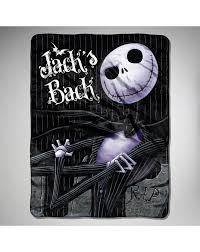 386 best nightmare before images on the