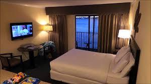 bedroom 2 bedroom suites tampa fl home interior design simple bedroom 2 bedroom suites tampa fl home interior design simple contemporary with 2 bedroom suites