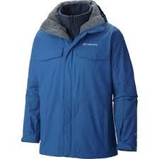 amazon columbia jackets black friday men u0027s 3 in 1 jackets backcountry com