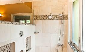 small bathroom walk in shower designs fabulous walkin enough room to dance in shower the floor a strip