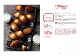 grand livre de cuisine d alain ducasse le petit nicolas et alain ducasse font des gâteaux imav editions