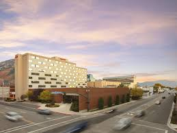 provo marriott hotel ut ut booking