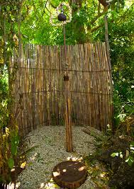Outdoor Shower Room - shower outdoor showers amazing outdoor shower designs