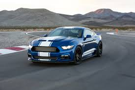 shelby mustang snake shelby to celebrate 50th anniversary snake with affordable