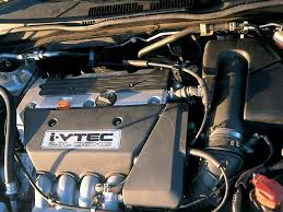 2010 honda civic si engine 2003 honda civic si serviced a timing chain on the si whats up