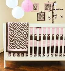 amazon com pam grace creations 10 piece crib bedding set zara