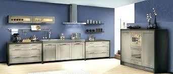 osso bucco cuisine et vins de meuble cuisine intacgrace meuble cuisine intacgrace cuisine