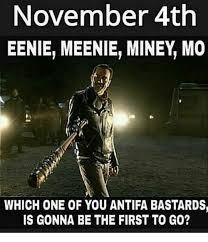 Meme Mo - 25 best memes about eenie meenie miney mo eenie meenie miney