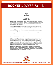 9 operating agreement corporation template purchase agreement group