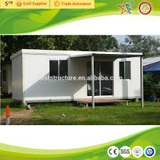 Cess Bedroom Set One Bedroom Prefab House One Bedroom Prefab House Suppliers And