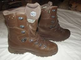 s army boots uk bw army boots collection on ebay