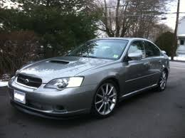 custom subaru legacy engine calibration and tuning customer cars and reviews