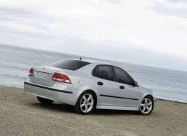 100 saab station wagon 2005 saab 92x review saab 9 2x road