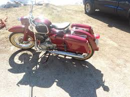 honda motorcycles in maine for sale used motorcycles on