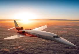 Long Range Jet Jet Charter St Andrews Private Jet Charter Jetoptions Blogs News And Information