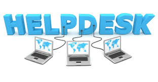 gm global service desk solarwinds help desk n able msp software killer combo channel