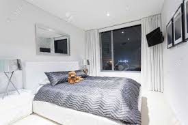 chambre a coucher de luxe chambre a coucher de luxe galerie et beau chambre a coucher luxe
