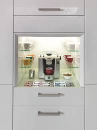 loge tout cuisine café in d hygena l espresso s offre une voie royale dans la
