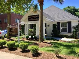 Barnes And Noble Anderson Sc Law Office Of Kim Anderson Ray Llc Home Facebook