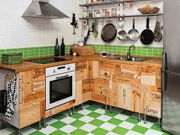 kitchen 10 excellent diy kitchen cabinets for home designing