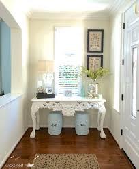 wisteria home decor twin baby blue garden stools gardenstools blueandwhite