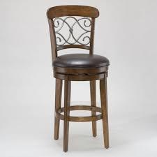 furniture grill gazebo design ideas with costco bar stools also