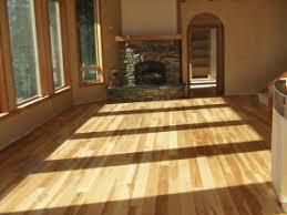 green flooring portland or ecofloors