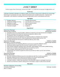 restaurant job cover letter sample banking professional resumes