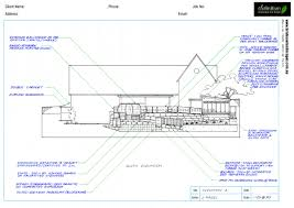 concept design definition design definition landscape and design